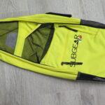 Subgear: Snorkel strand tas