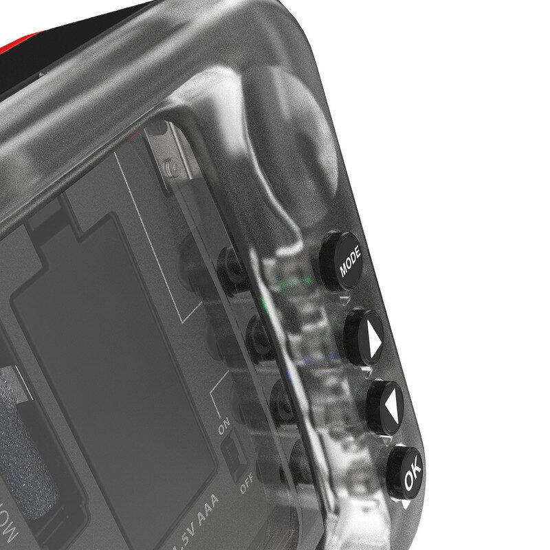 Sealife SportDiver Underwater Housing voor Iphone SL400-03