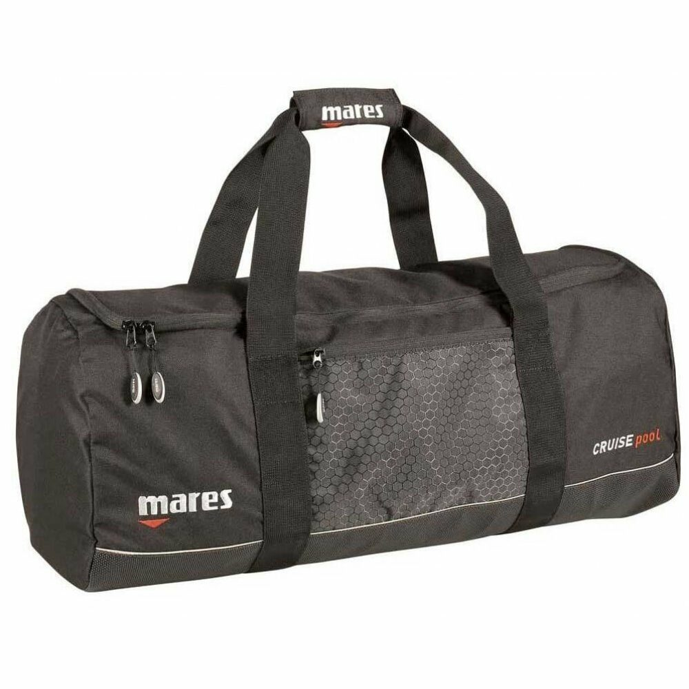 mares-cruise-pool-bag