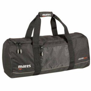 Mares: Cruise Pool Bag