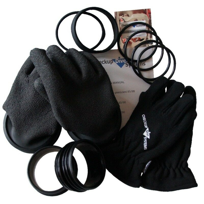 ring-set-with-gloves-pro-thinsh-pro