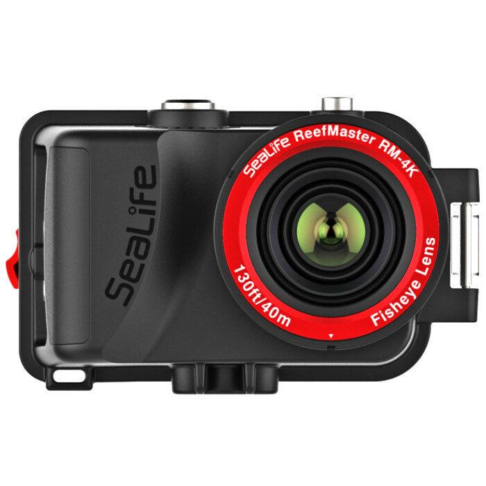 sealife-reefmaster-rm-4k-sl350-02