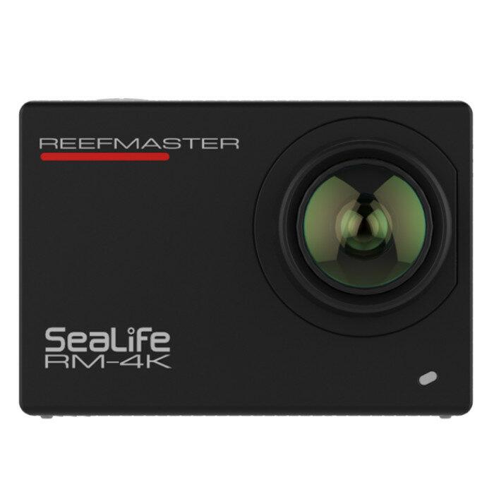 sealife-reefmaster-rm-4k-sl350-03