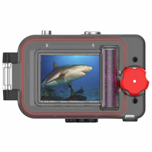 sealife-reefmaster-rm-4k-sl350