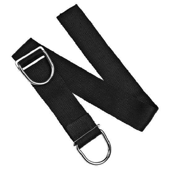 xdeep-crotch-strap-complete