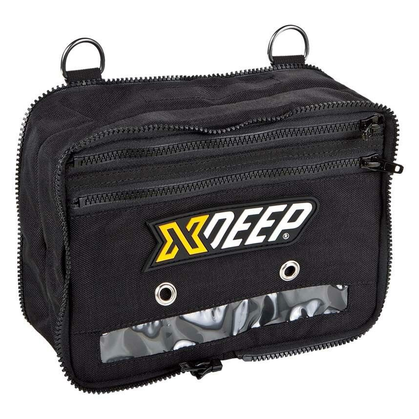 xdeep-expandable-cargo-pouch (1)