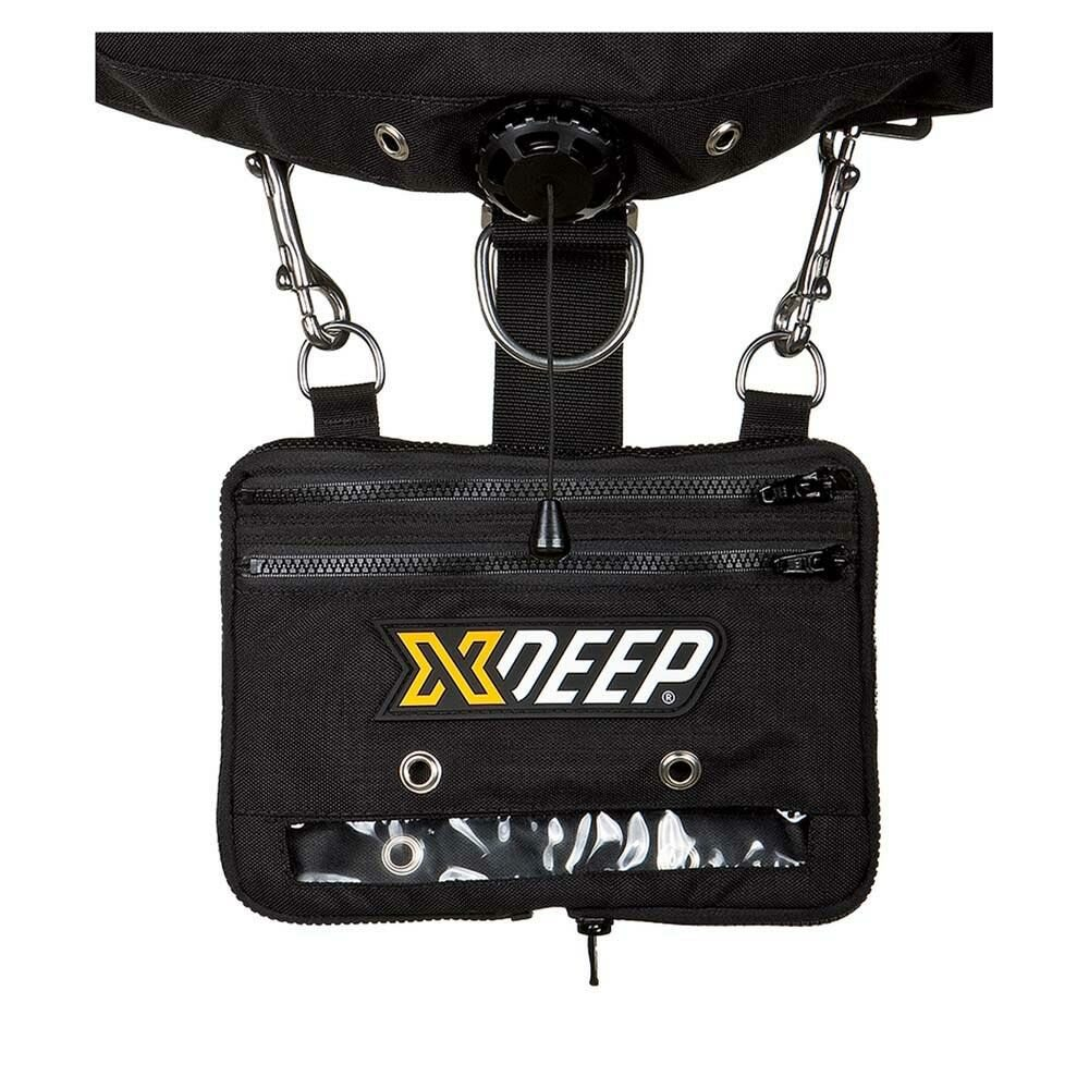 xdeep-expandable-cargo-pouch (2)