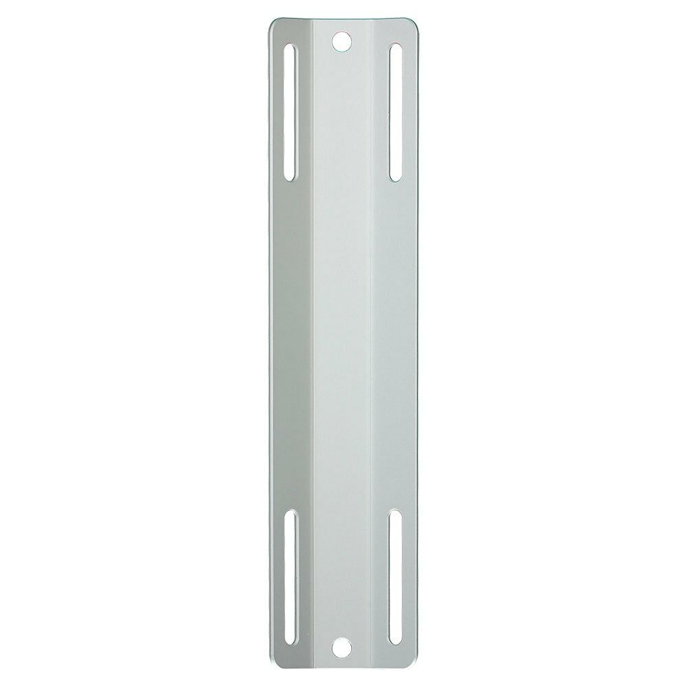 xdeep-one-piece-aluminium-single-tank-adapter