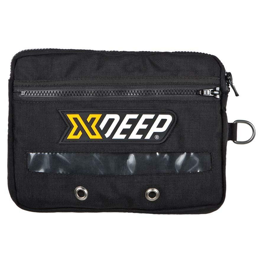 xdeep-standard-cargo-pouch