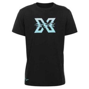 XDeep: Wavy X