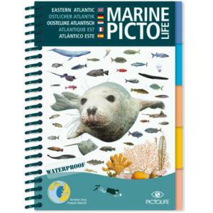 Marine Pictolife: Oost Atlantische