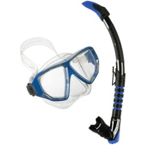 Aqua Lung: Oyster LX + Zephyr Flex LX