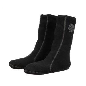 Scubapro: K2 Sock, droogpaksokken