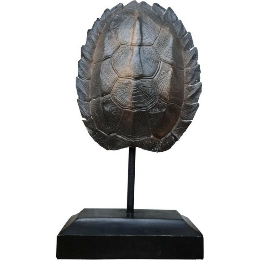 schildpad-ornament-03