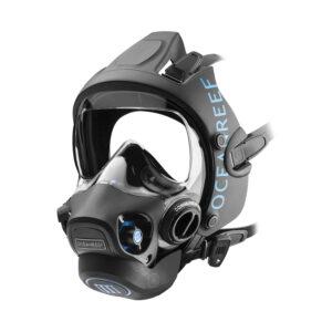 Ocean Reef: Neptune III fullfacemask