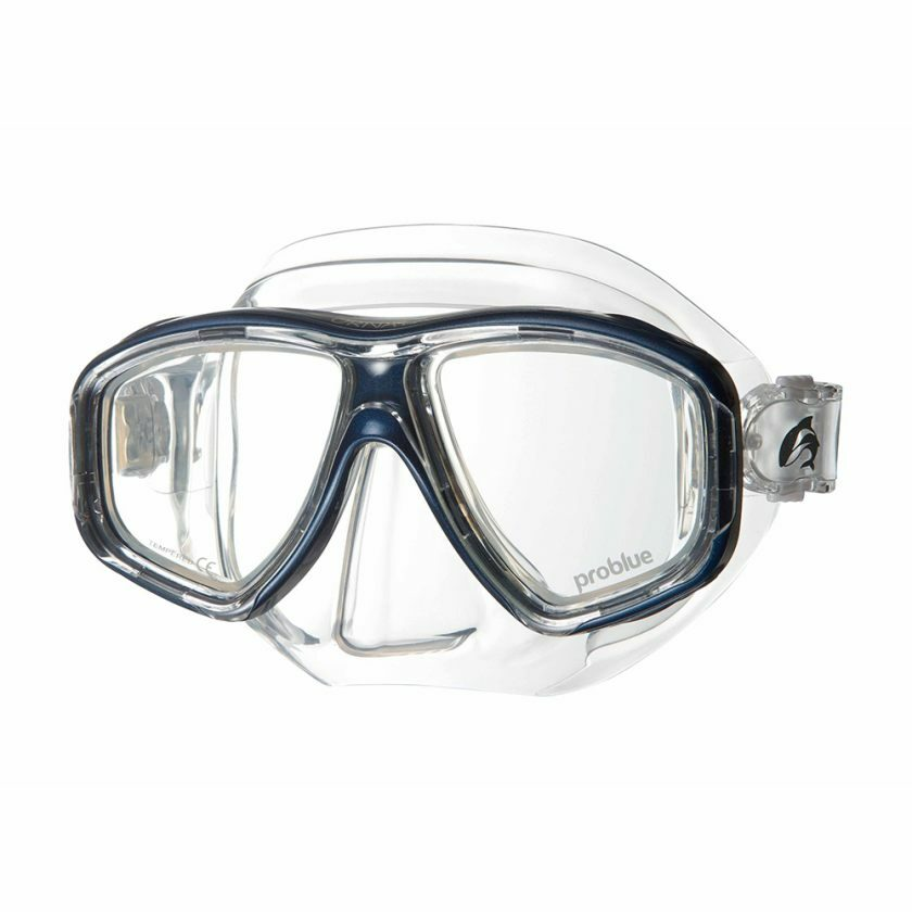 MS-252-MNBLUE_problue_diving