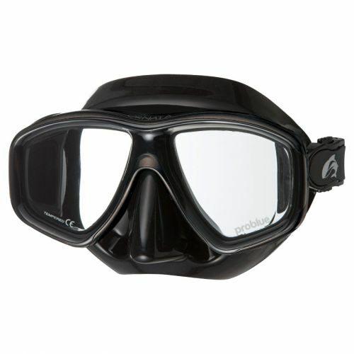 MS-252B-BK_problue_diving