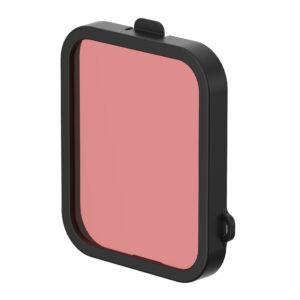 Sealife: Sealife SportDiver Rood Filter #SL40007