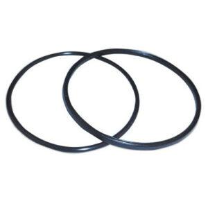 Sealife: O-Ring Set (2) for Digital Pro Flash #SL9614