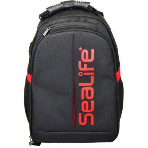 Sealife: Photo Pro Backpack