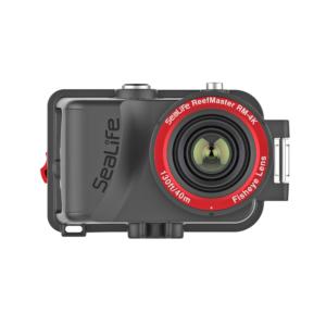 sealife: Reefmaster RM-4K #SL350