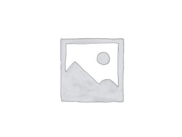 Tecline: Boei 15-183 cm / Halfgesloten